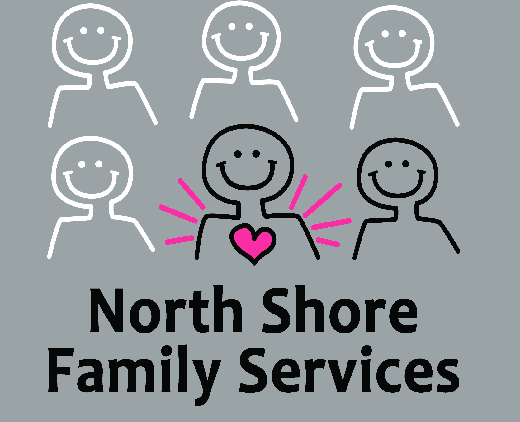 north shore dating services Our location also serves as the north shore visitor & business services center drop by to pick up visitor information and maps, make copies, send faxes and more.