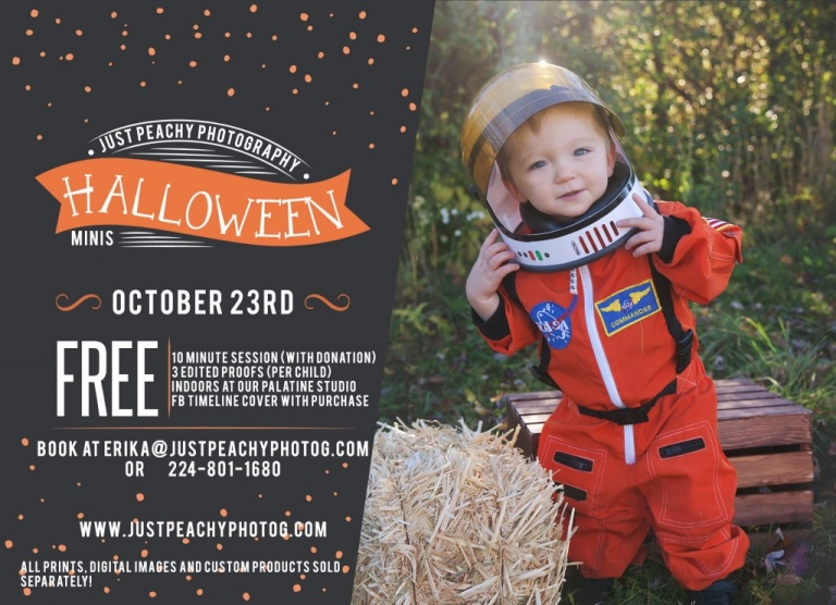 halloween-mini-sessions-2016-ad